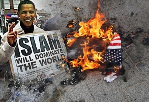 IslamDominatesUSA