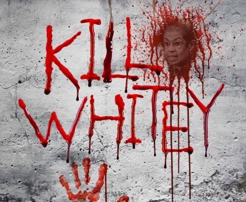 KillWhiteNorton