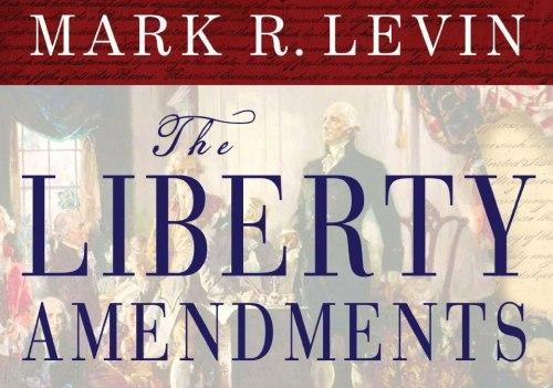 LibertyAmendmentPic