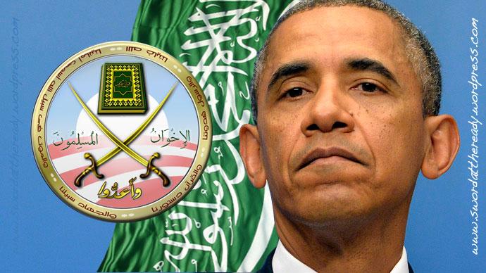 Obama defende a religião Islâmica e diz que o ISIS não representa o 'verdadeiro Islamismo'