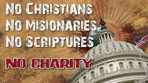 No-Christians,-No-Missionaries