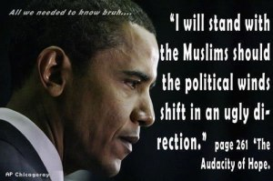 obama-stand-with-muslims