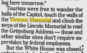 1995-Memorials-Open