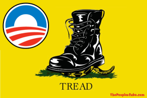 Gadsden_Obama_Flag_Tread