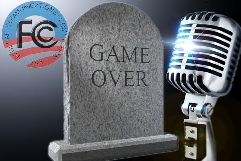 GameOverTalkRadio