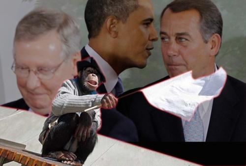 GOP-Surrender-monkey