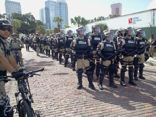 Police-state-Jackboots
