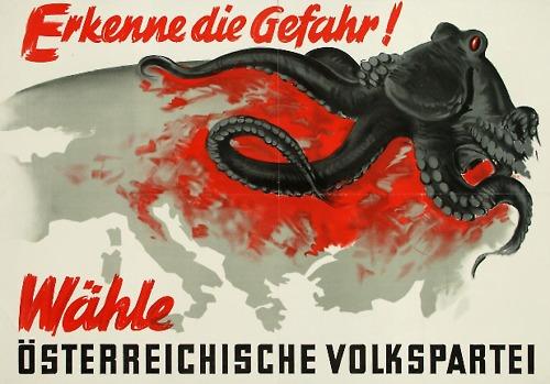 Nazi Octopus2