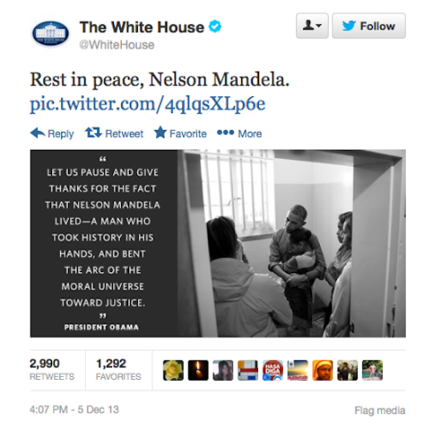Obama-in-Mandelas-Cell