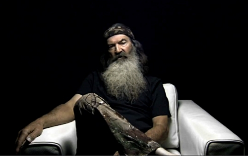 phil-robertson-Duck Dynasty