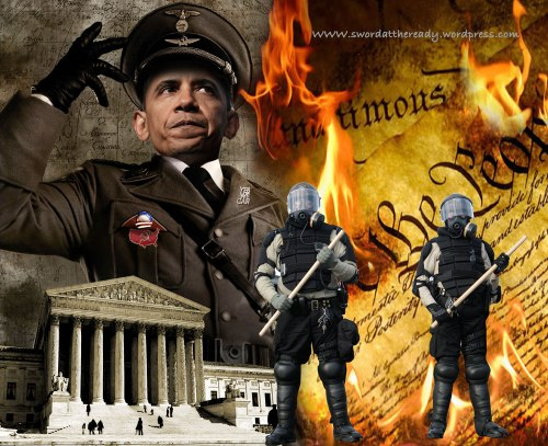 Fuhrer-ObamaSCOTUS