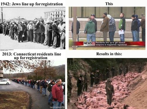 GunRegistrationGenocide