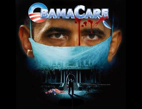 ObamaCareGiggles