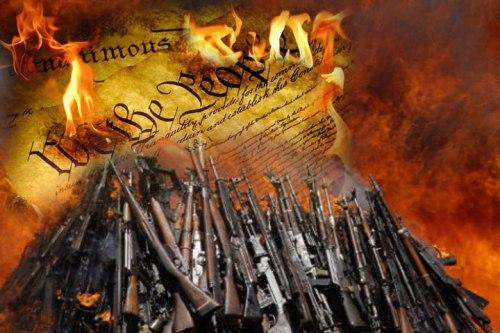 BurnSecnd-Amendment