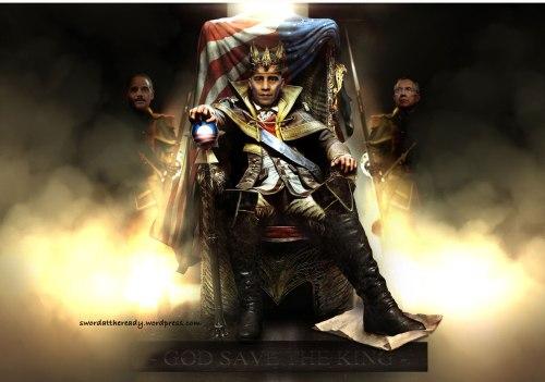 Lord-King-Obama