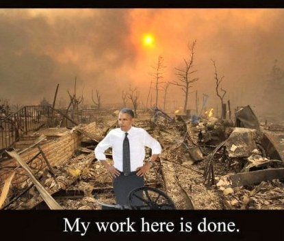 obama_my_work_here_is_done