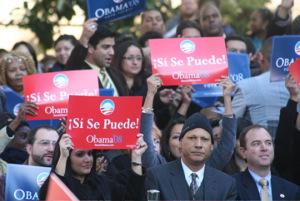 latinos-for-obama-big
