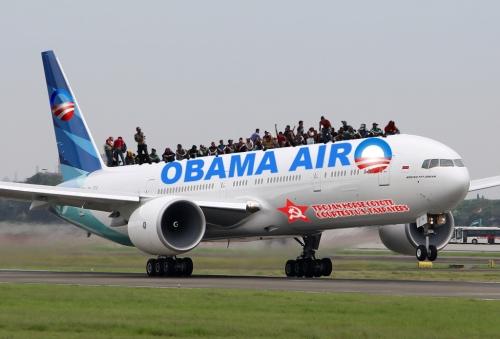 ObamaAir