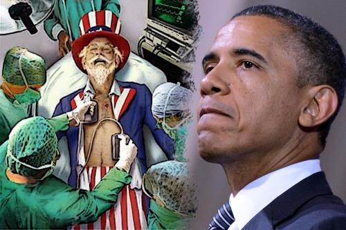ObamaTumor