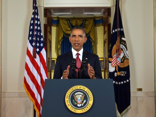obamaISIS-speech