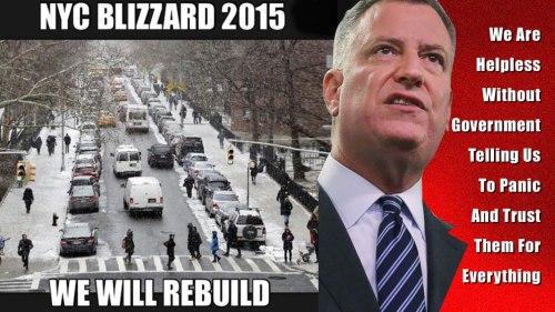 NYC-Blizzard2015