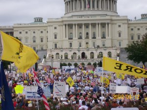 washington-tea-party-rally