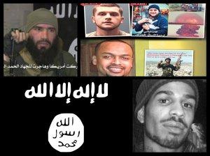 american-isis-Jihadists