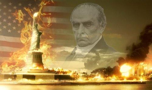 AmericasDestruction