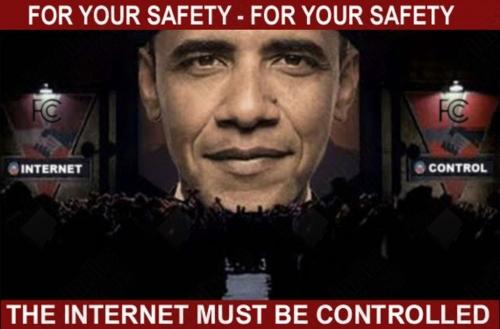 FCC-NetControl
