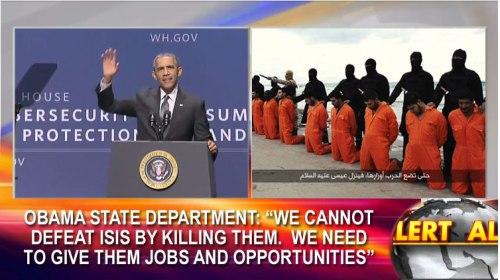 ISIS-Needs-Jobs