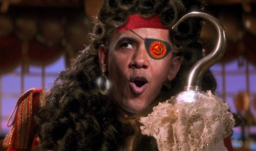 ObamaHook