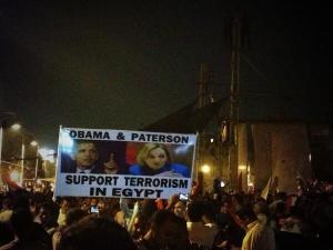 ObamaMorsiEgypt