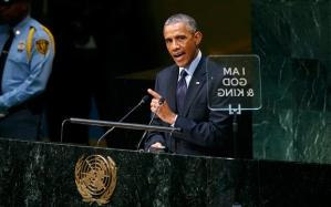 barack-obama-UN