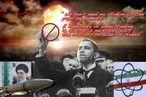 Handshake-Obamarlain
