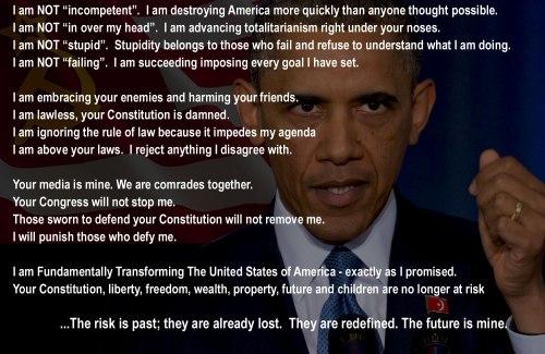I-AM-Obama