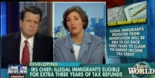 illegal-aliens-get-tax-refunds