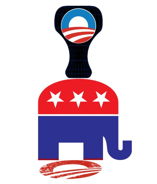 New-GOP-Logo