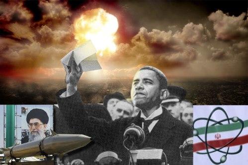 Nuclear-Obamarlain