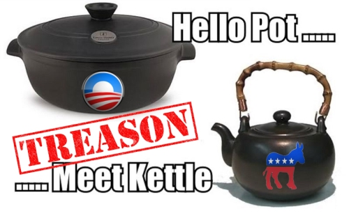 Pot-Kettle-Black