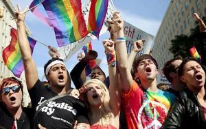 homo mob-jpg