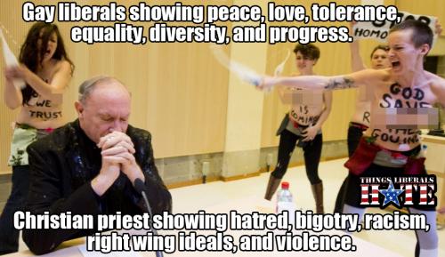 homo rage