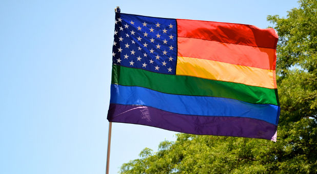 https://swordattheready.files.wordpress.com/2015/04/rainbow-gay-american-flag.jpg