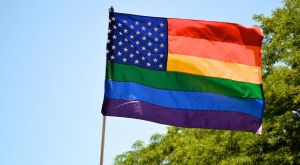 rainbow-gay-American-flag