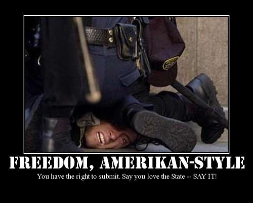 AmericanTotalitarianism