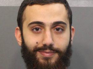 JihadistAbdullahzeez