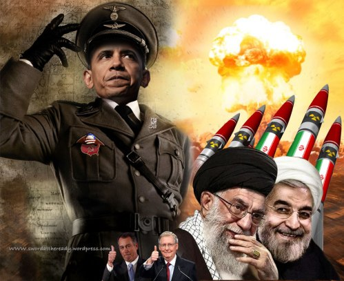 Fuhrer-IranDeal