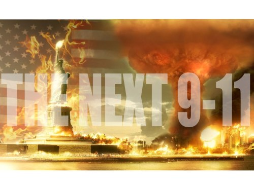 Next-9-11