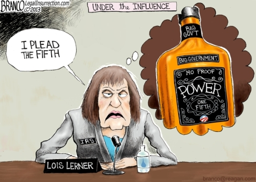 Lerner-cartoon