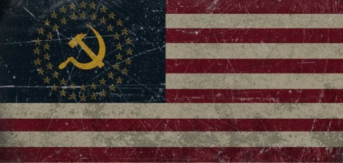 soviet_america