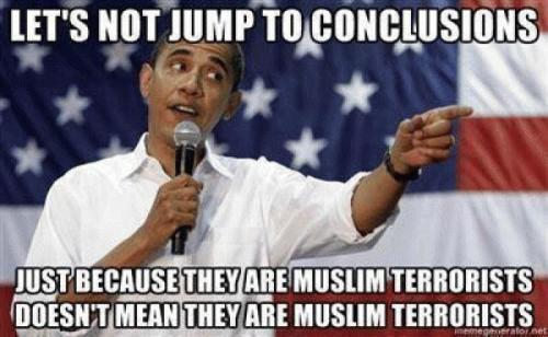 obama-seenoterrorists